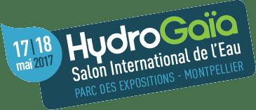 Salon-Hydrogaia-2017