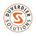 Stradal - Label Duverdier Solutions
