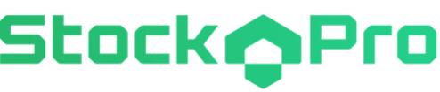 Solution StockPro - Outil de pilotage des stocks permettant la réutilisation des matériaux dormants