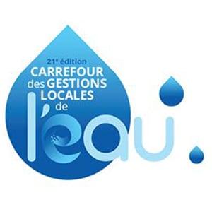 Salon Carrefour des gestions locales de l'eau