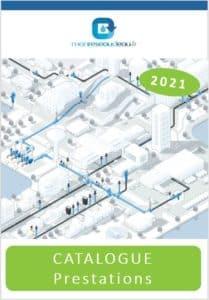 Catalogue 2021 - Produits et Services de l'équipe Monreseaudeau.fr