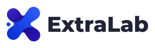 Extralab - solution de laboratoire in situ