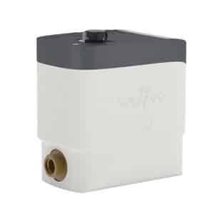 Wayve : les boxes connectées pour les réseaux d'eau potable