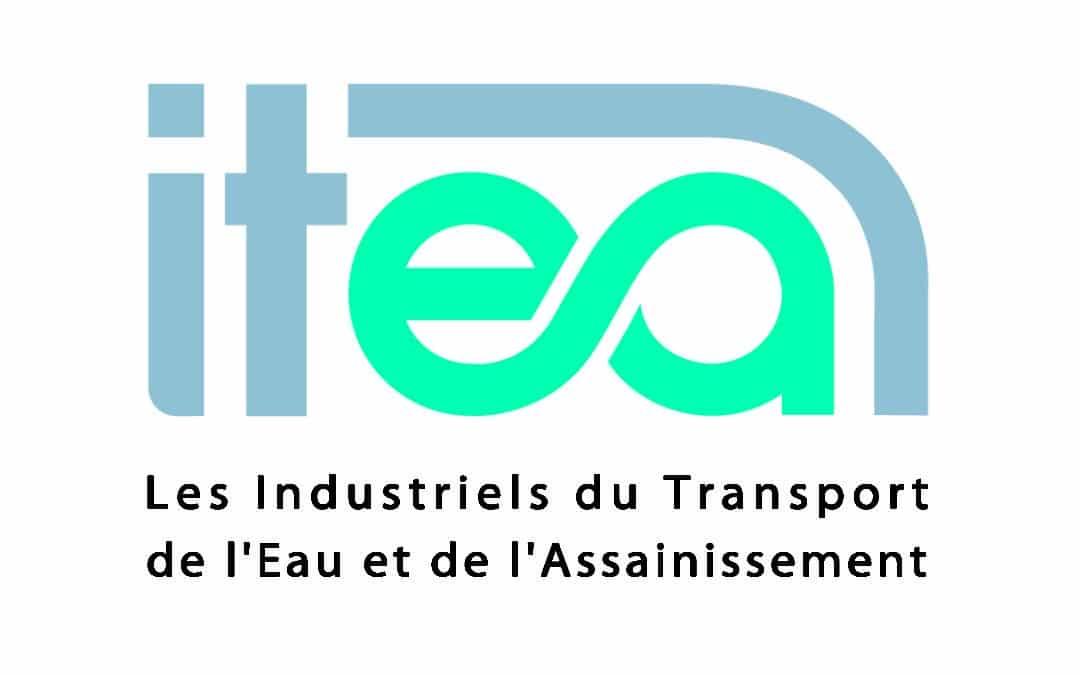 Les dernières actus du syndicat ITEA
