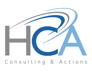 logo-HCA-Consulting-Actions
