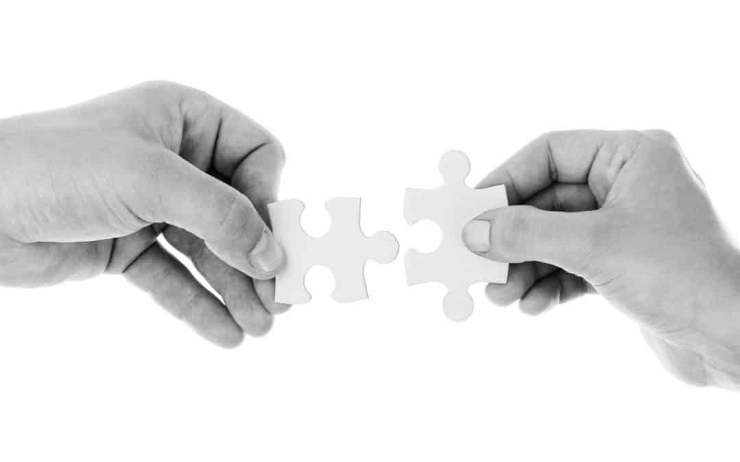 Partenariat Monreseaudeau.fr et FranceEnvironnement.com