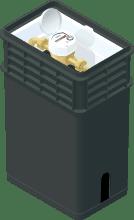 illustration représentant le produit générique