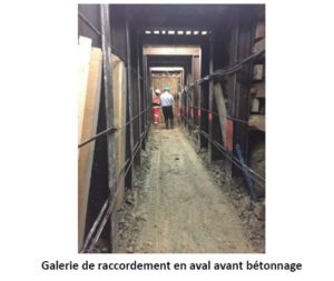 Hobas-Galerie-Chantier