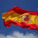 Lacroix Sofrel à la conquête Espagne et Amérique Latine