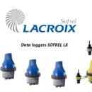 SOFREL LX - nouvelle gamme de data loggers