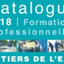 CNFME-OIEau-Formations Eau 2018