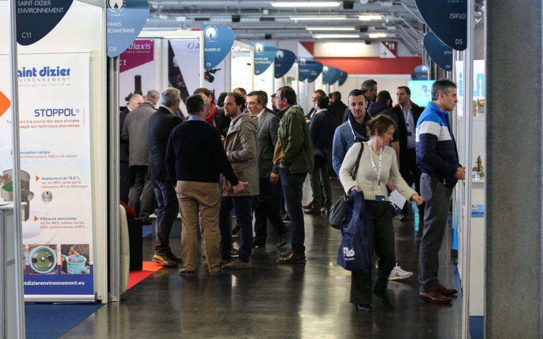 Cycl'Eau Bordeaux 2018 : Ce qu'il faut retenir de cette 2ème édition !