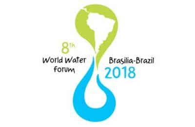 RIOB : Retour sur le 8ème Forum Mondial de l'Eau de Brasilia
