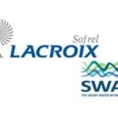 Lacroix Sofrel et Swan