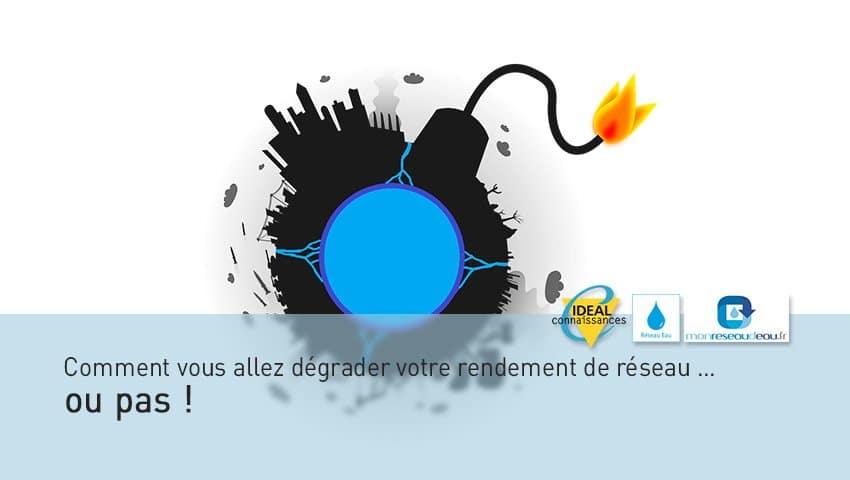 Webconférence Monreseaudeau.fr - 13SEPT