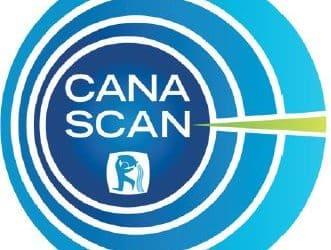 CANASCAN®, l'innovation SADE pour la gestion patrimoniale des réseaux