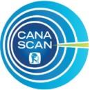 CanaScan