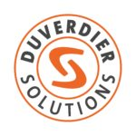 Stradal - Label Duverdier Solutions