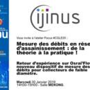 Focus IJNUS - OSRAI - CGLE20