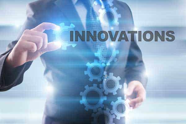 Objets connectés : le design se met au service de l'innovation