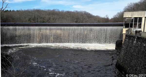 Quelles solutions connectées sont déployées dans le monde de l'eau ?