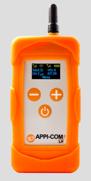 Solution APPI-Com – Système de radio-conférence main libre