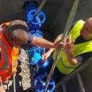 Comment facilement sectoriser un réseau d'eau
