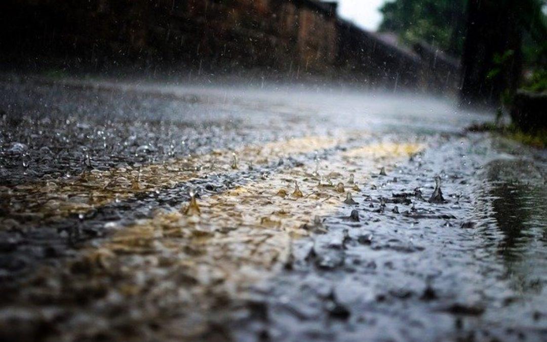 Quelles solutions efficaces pour répondre aux enjeux du captage des matières en suspension des eaux pluviales ?