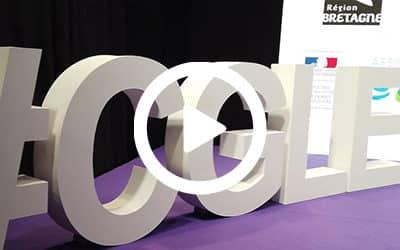 3 choses à retenir du #CGLE 2020, et 1 synthèse de la conférence du Cercle Français de l'Eau (CFE)