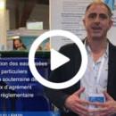 interview de Stoc Environnement sur le Kit Irrigo au CGLE 2020