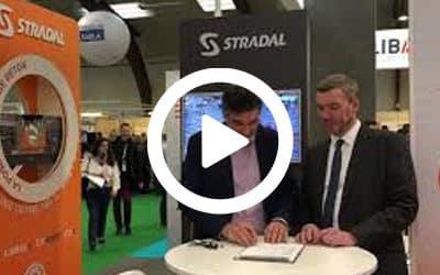 #CGLE : interview de Stradal et Hydro International