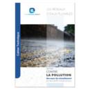 Lutter contre la pollution des eaux de ruissellement par décantation hydrodynamique
