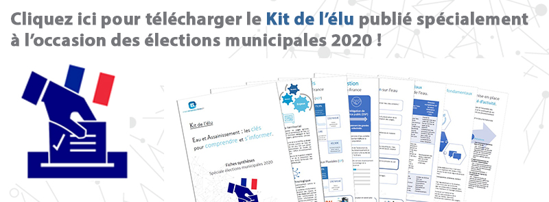 municipale 2020 kit de l'élu