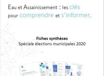 Kit de l'élu 2020 | Partie 2