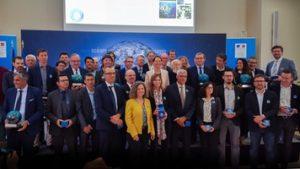 HpO®, lauréat en 2017 du Programme d'Investissements d'Avenir iPME du ministère de l'Ecologie