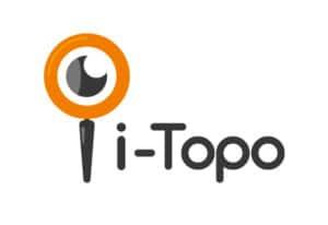 i-Topo l'outil indispensable sur les chantiers.