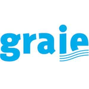 Le Graie mobilise et met en relation des acteurs de la gestion de l'eau, des milieux aquatiques et de l'aménagement urbain.
