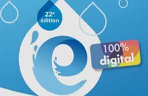 CGLE 2021 en mode 100% digital