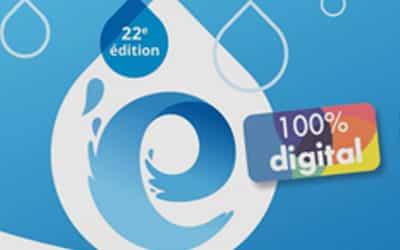 3 (bonnes) raisons de participer au salon CGLE en mode 100% digital