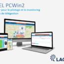 SOFREL PCWin2 - les nouvelles fonctionnalités