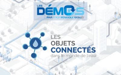 La 1ère édition des Démos par Monreseaudeau.fr