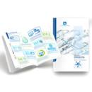 Livre blanc Monreseaudeau.fr sur les objets connectés dans le monde de l'eau