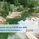 La donnée est au CŒUR des défis écologiques et économiques