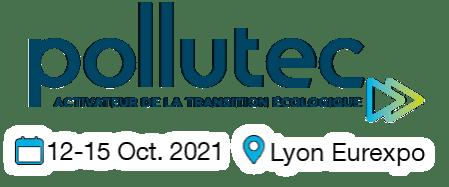 Pollutec 2021