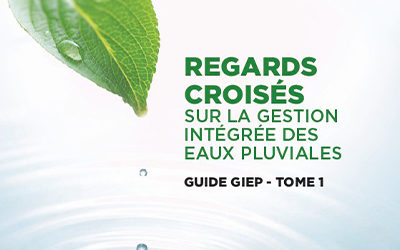 Guide GIEP | Tome 1