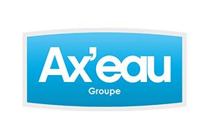Ax'Eau